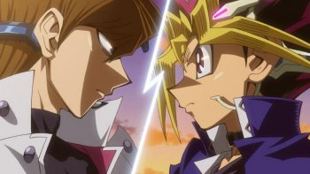 'Yu-Gi-Oh! The Dark Side of Dimensions' Akan Tayang di Bioskop Indonesia