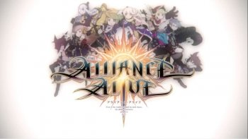 Detil Perdana 'The Alliance Alive' untuk 3DS Terungkap