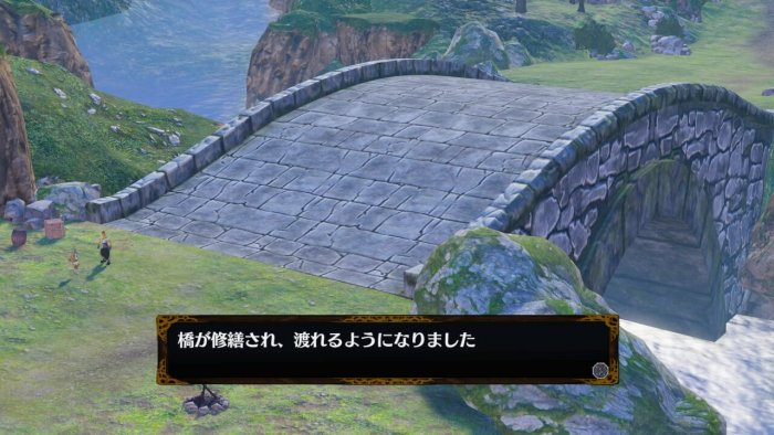 atelier-firis-gameplay-detil-11