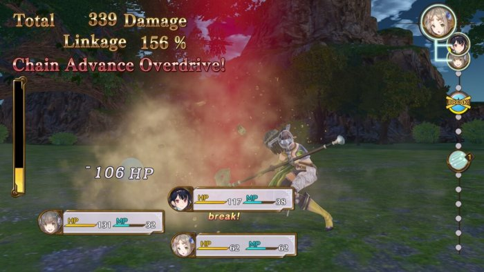 atelier-firis-gameplay-detil-16
