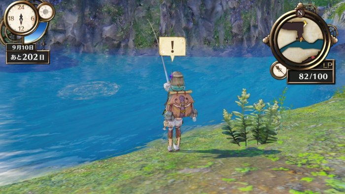 atelier-firis-gameplay-detil-8