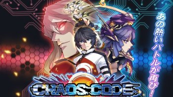 'Chaos Code: New Sign of Catastrophe' Siap Hadir di PS4 per November