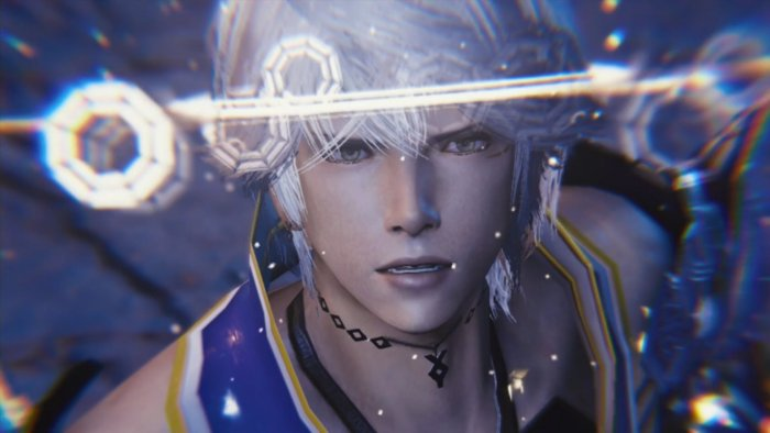 Square Enix Bawa 'Mobius Final Fantasy' ke PC Melalui Steam