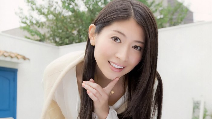 [Monday Music] Minori Chihara