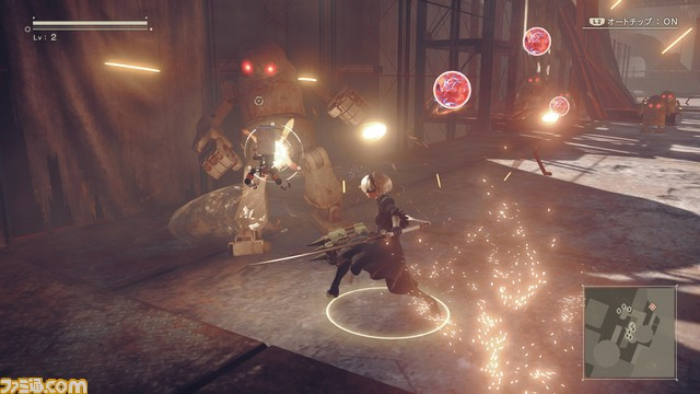 nier-automata-battle-8