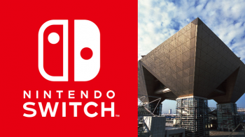 Nintendo Switch Presentation 2017 di Januari Akan Ungkap Detil Konsol & Daftar Game
