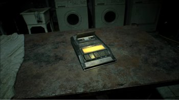 Video 3 & 4 dari 'World of Resident Evil 7' Ditayangkan