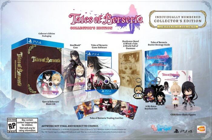 tales-of-berseria-collector-edition