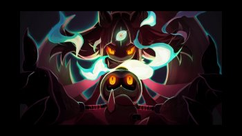 Detil Perdana 'The Witch and the Hundred Knight 2' Diungkap