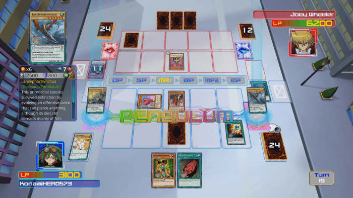yugioh-legacy-of-the-duelist-pc-2