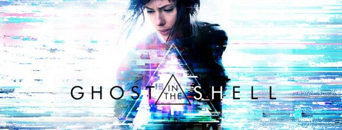 ghost in the shell FI