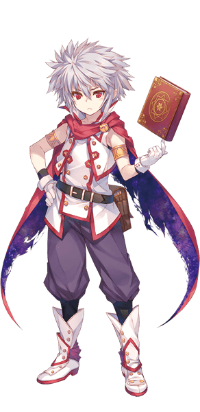 Dungeon Travelers 2-2 fried