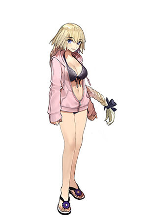 fate-extella-dlc_11-09-16_009