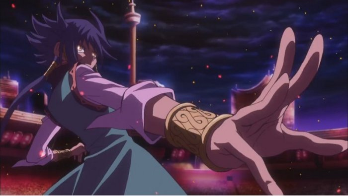 joi-review-yu-gi-oh-dark-side-of-dimensions-5