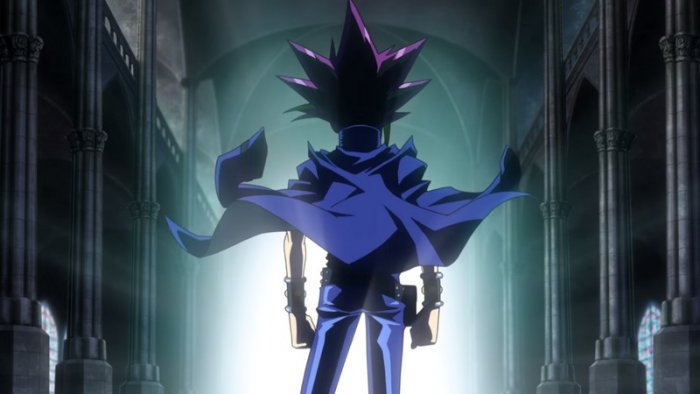 joi-review-yu-gi-oh-dark-side-of-dimensions-6