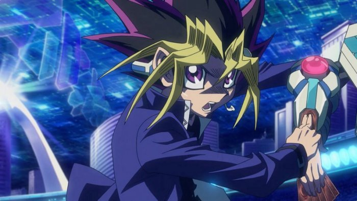 joi-review-yu-gi-oh-dark-side-of-dimensions-9
