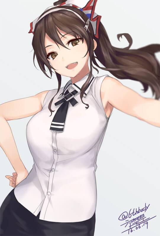 joi-waifu-wednesday-ashigara-8