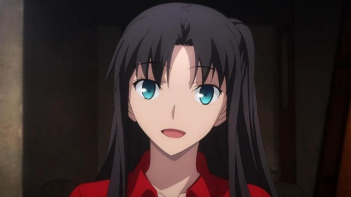 joi-waifu-wednesday-tohsaka-rin-1