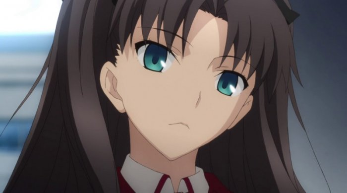 joi-waifu-wednesday-tohsaka-rin-7