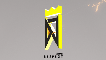 Rekaman Gameplay 'DJMAX Respect' Beredar di Internet