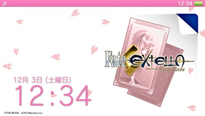 fate-extella-200k-4