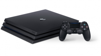 Daftar Launch Title PlayStation 4 Pro Terungkap