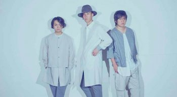 [JOI Music] Radwimps