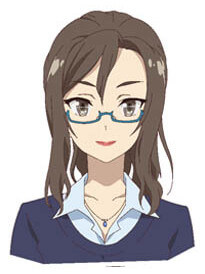 joi-sakura-quest-cast-anime-2
