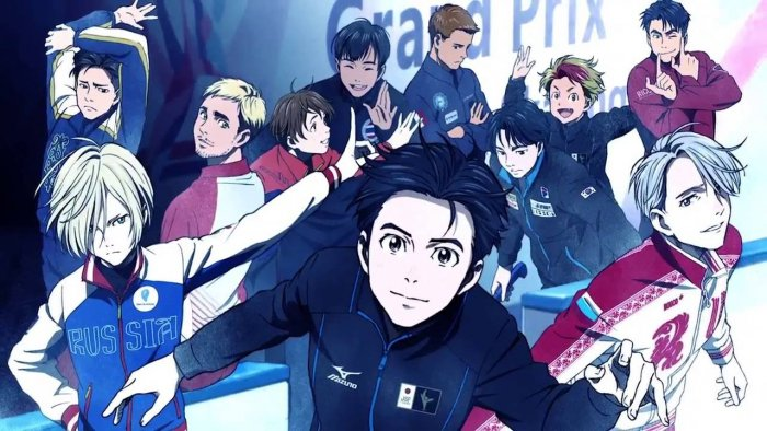 joi- yuri!! on ice -paling-moe-fall-2016-1