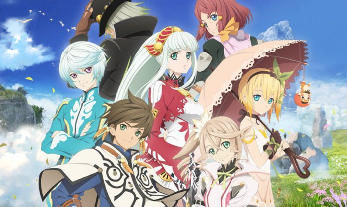 tales-of-zestiria-the-x-characters-e1464168531924