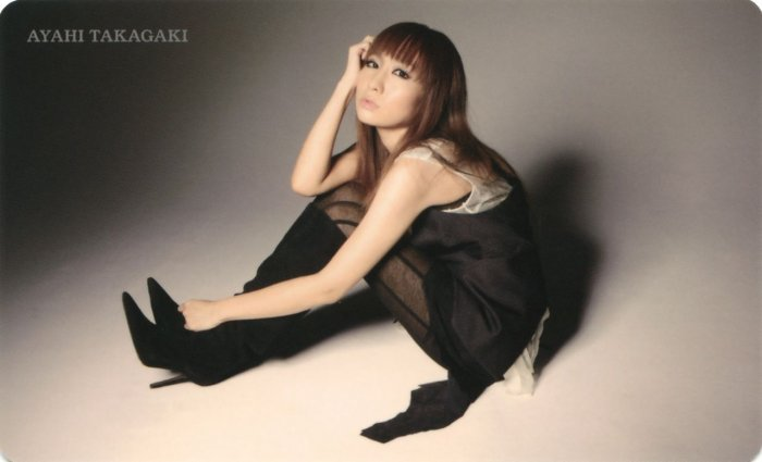 celebrity-sunday-ayahi-takagaki-1