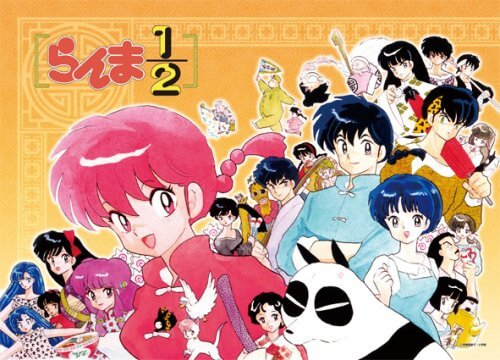 celebrity-sunday-rumiko-takahashi-1