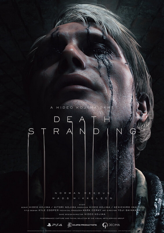 death-stranding-trailer-tga-1
