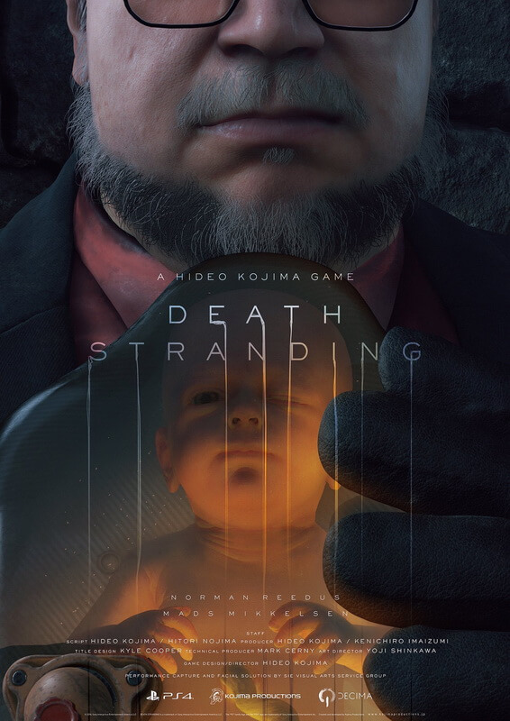 death-stranding-trailer-tga-2