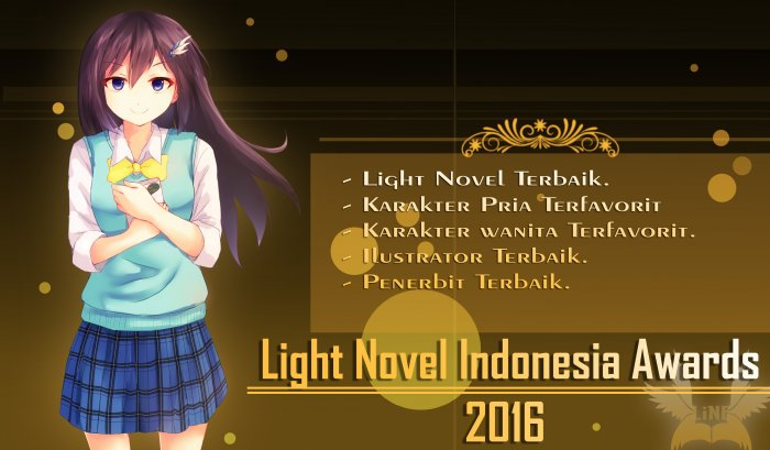 light-novel-indonesia-awards-img-1