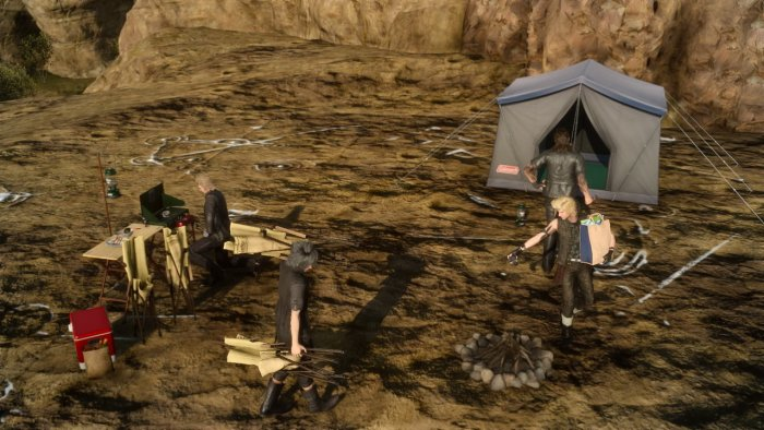 review-final-fantasy-xv-2