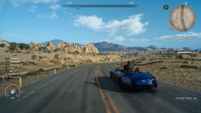 review-final-fantasy-xv-4