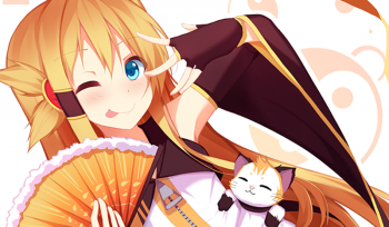 [Mascot Monday] Altea