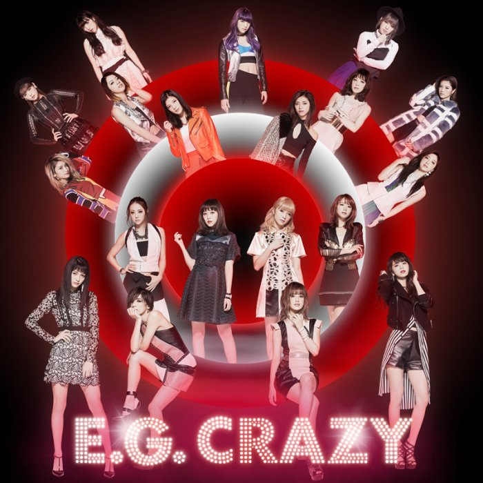E-girls_-_EG_CRAZY_2CD