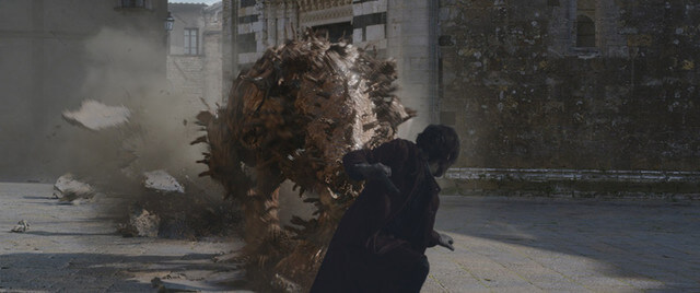 joi-fma-live-action-visual-baru-2