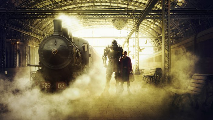 joi-fma-live-action-visual-baru-3