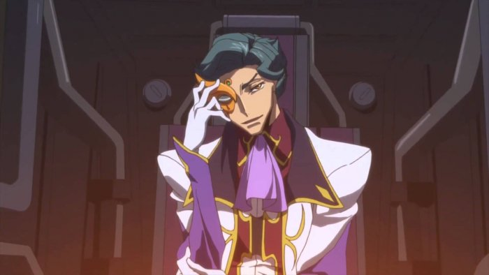 joi-best-code-geass-guy