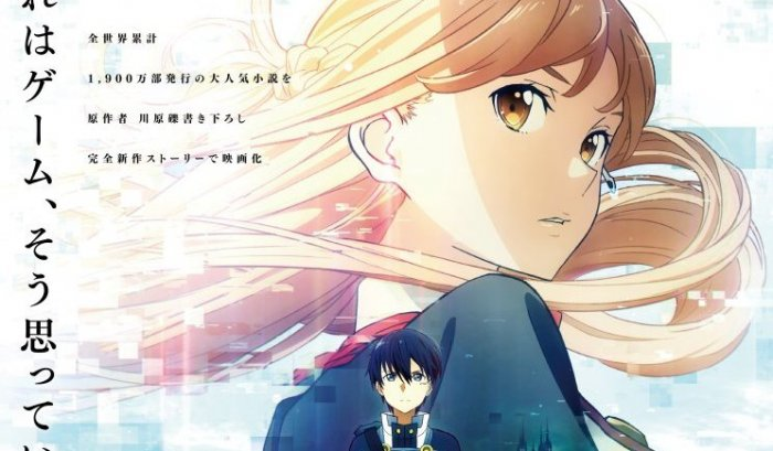 JOI - ordinal scale new visual