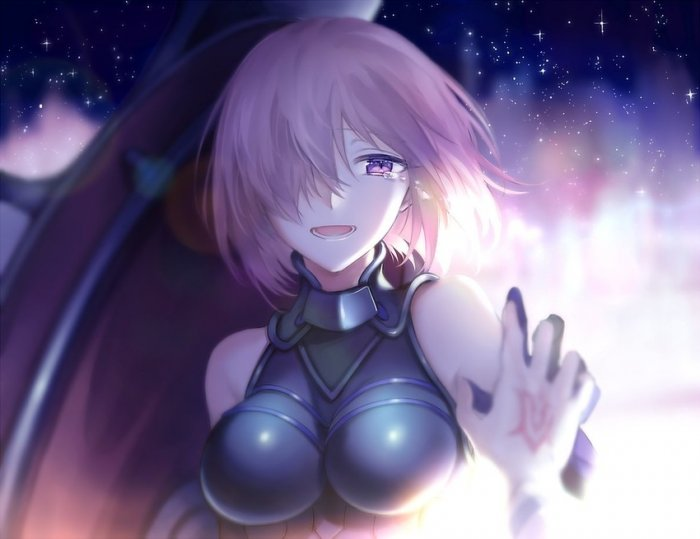 joi-waifu-wednesday-mashu-kyrielight-2