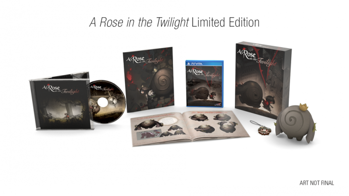 a-rose-in-the-twilight-limited-edition