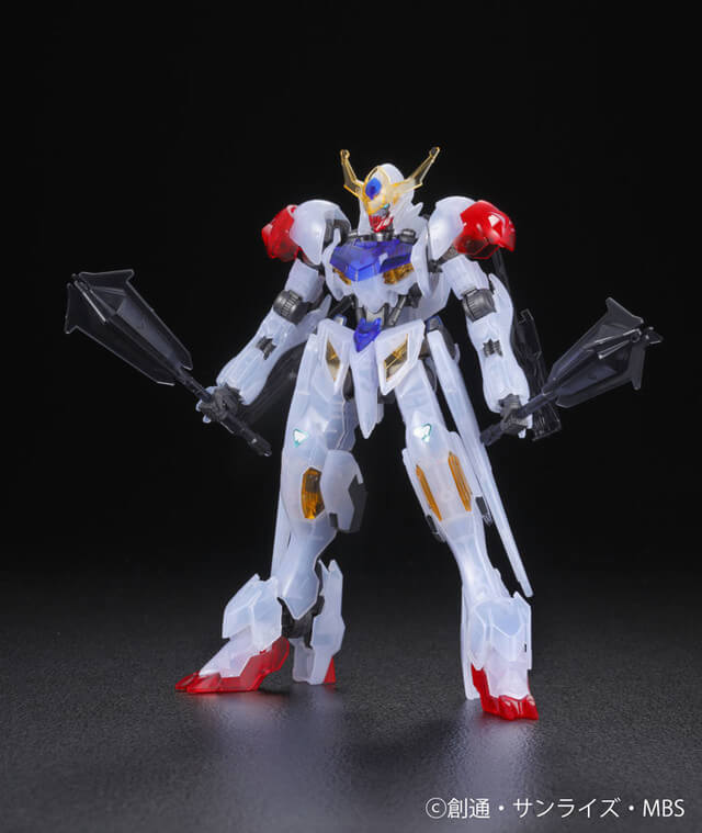 barbatos-exhibition-3