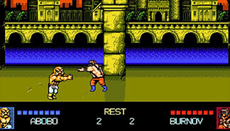 double-dragon-iv-detil-10