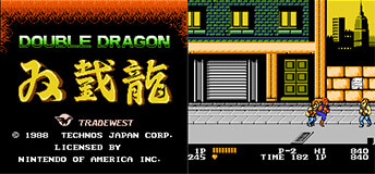 double-dragon-iv-detil-3