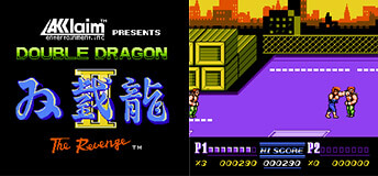 double-dragon-iv-detil-5