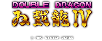 double-dragon-iv-detil-6